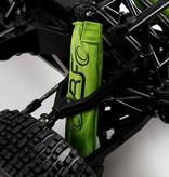 Rovan Shocks dust cover set voor buggy (4pc)