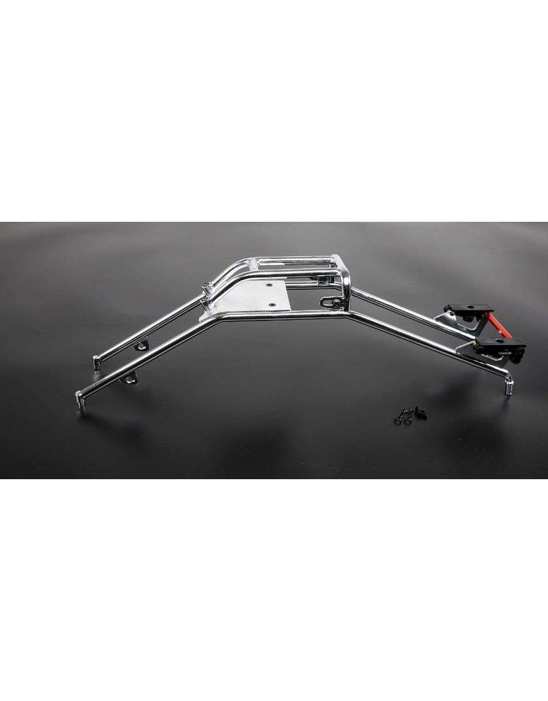 Rovan Metalen rolbeugel met  draagbeugel