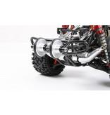 Rovan Sports Rear wheelie double set