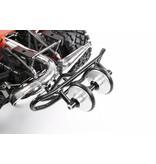 Rovan Rear wheelie double set