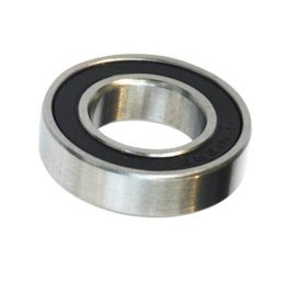 Rovan deep ball bearing 6900