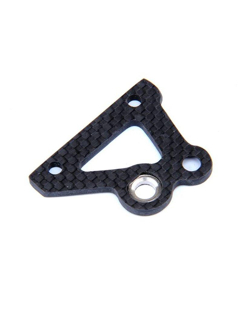 Rovan Sports Carbon Brake holder plate
