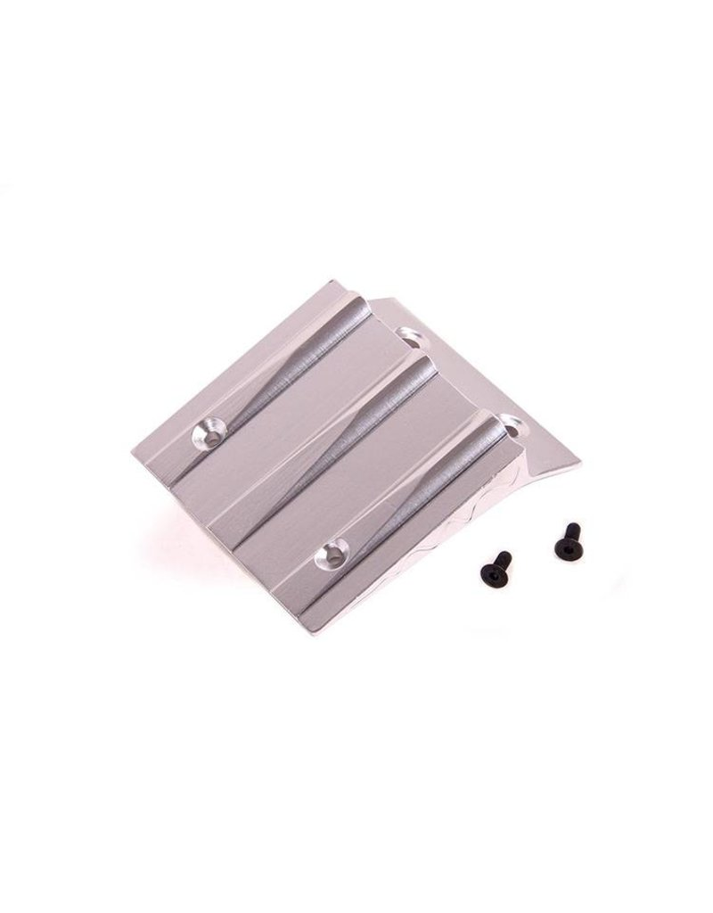 Rovan CNC metal roof decoration plate 5B