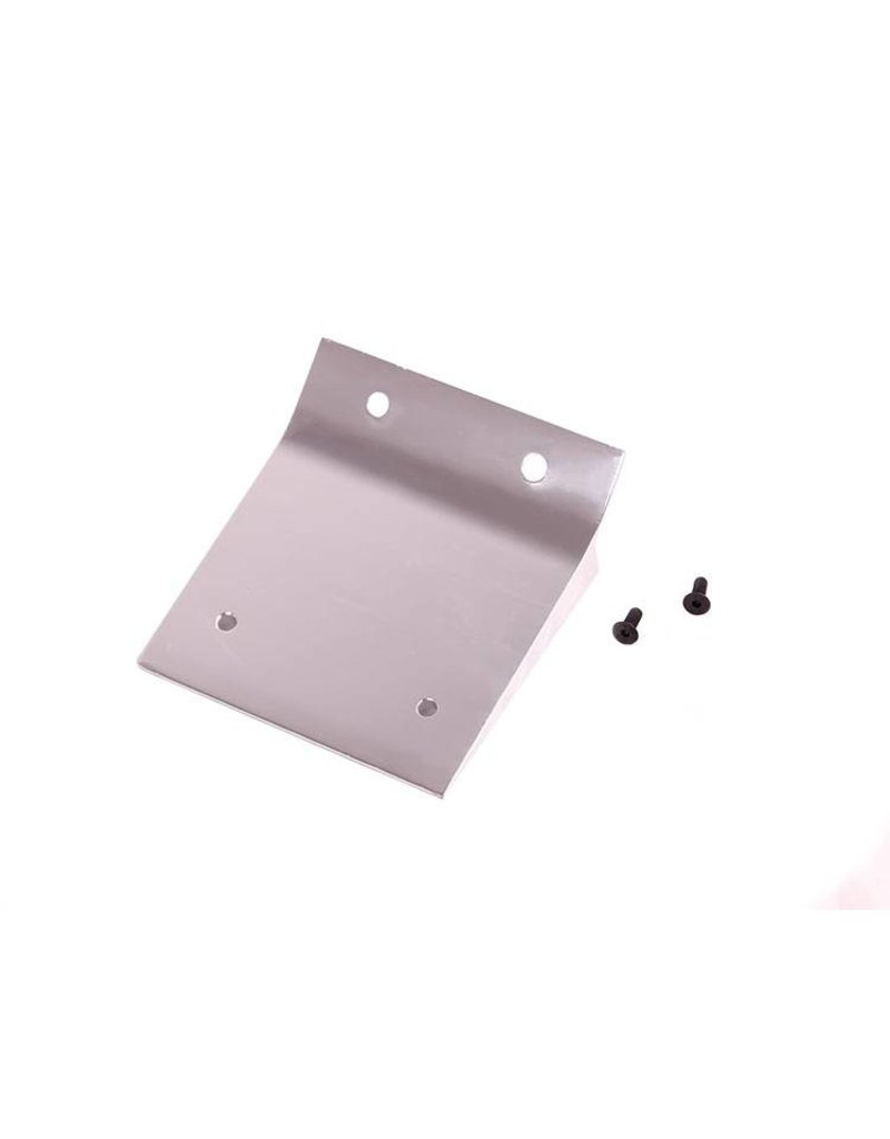Rovan Sports CNC metal roof decoration plate 5B