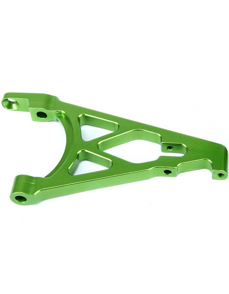 Rovan Sports CNC Rear shock support