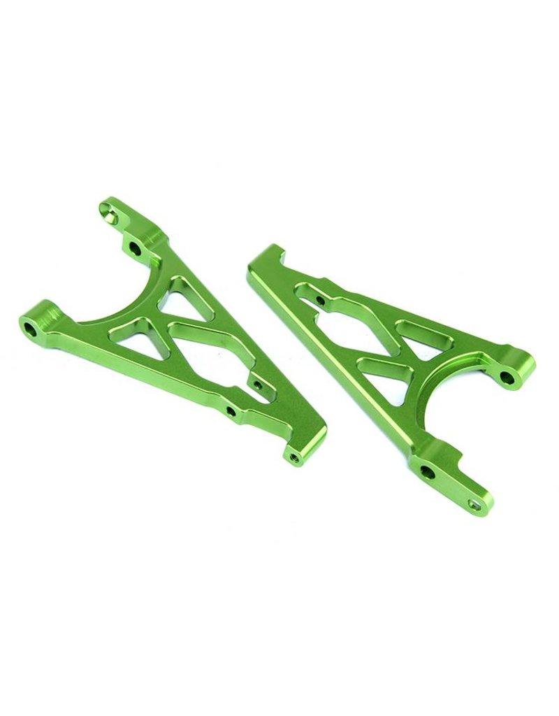 Rovan CNC Rear shock support
