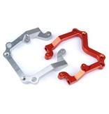 Rovan CNC metal supporting frame 5B, 5T, 5SC
