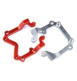 Rovan Sports CNC metal supporting frame 5B, 5T, 5SC