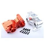 Rovan Sports CNC Alu diff gear housing