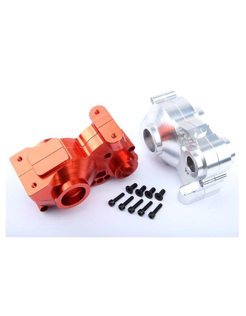 Rovan CNC Alu diff gear housing