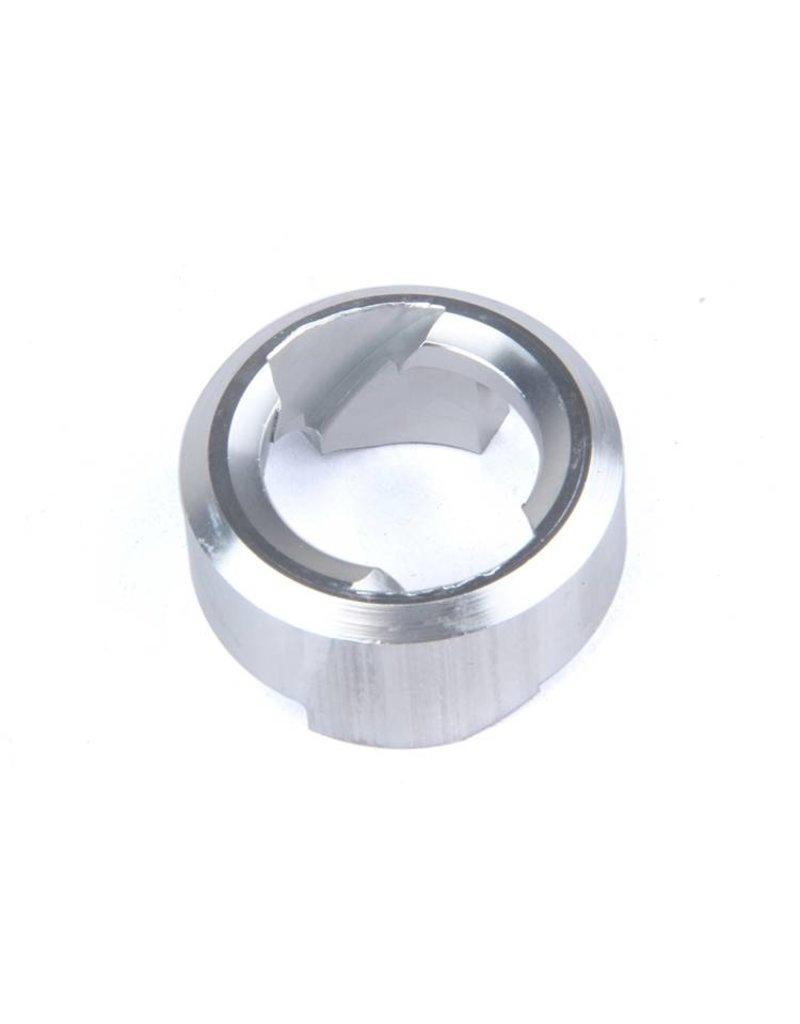 Rovan Sports CNC alloy turbine