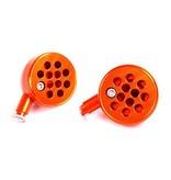 Rovan Sports CNC light cover kits