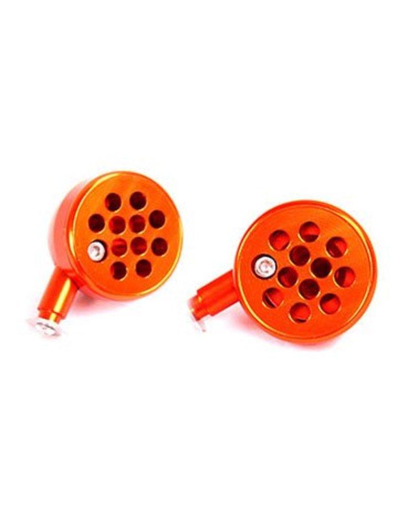 Rovan CNC light cover kits
