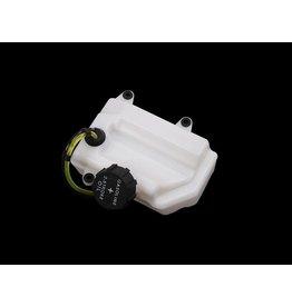 Rovan Sports Fuel tank set / gastank / brandstof tank