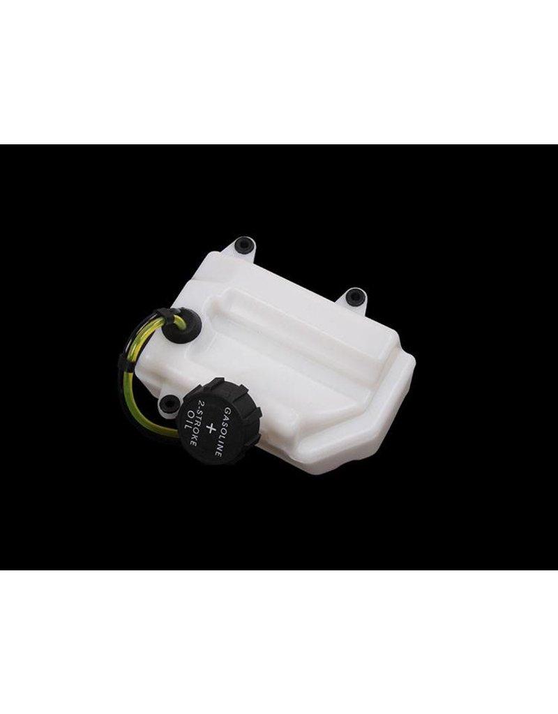 Rovan Fuel tank set / gastank / brandstof tank