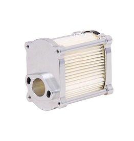 Rovan Sports New CNC air filter kits