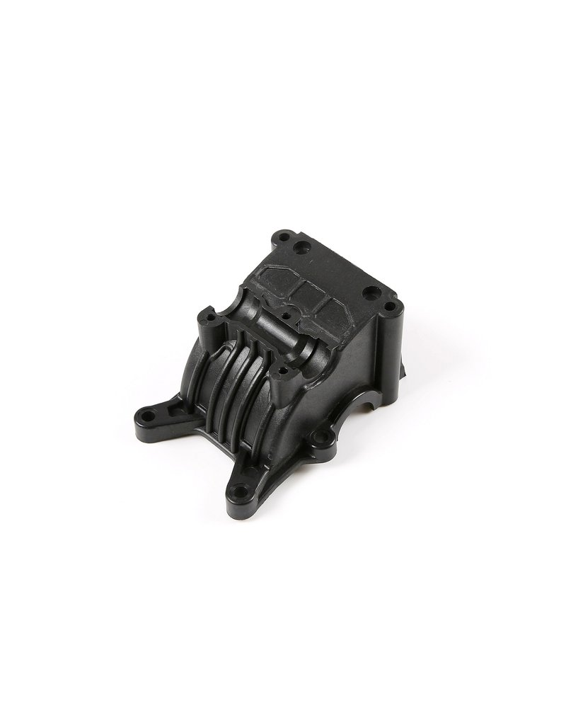 Rovan Sports Gearbox cover part 2
