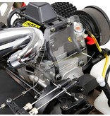 Rovan 1/5  Rovan  V5 32cc 4WD Buggy RTR