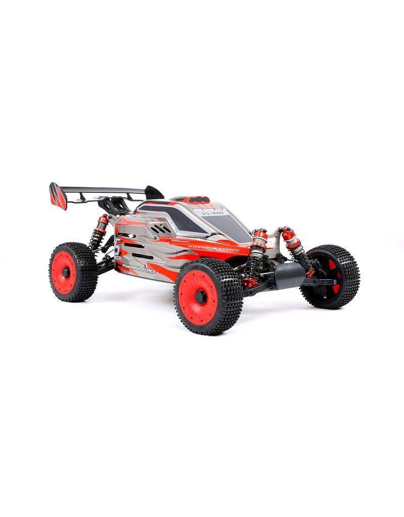 Rovan 1/5  Rovan  V5 45CC 4WD Buggy RTR