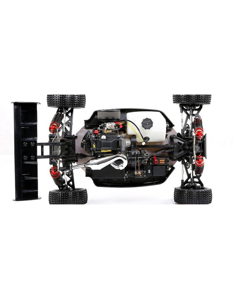 Rovan Sports 1/5  Rovan  V5 45CC 4WD Buggy RTR