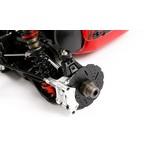 Rovan Mechanische remset voor achterwielen