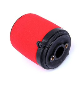 Rovan Air filter kits