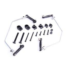 Rovan Sway bar set / balancer kit