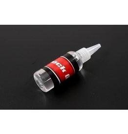 Rovan Sports Shock oil / schockbrekers olie /Suspensie olie 60ml