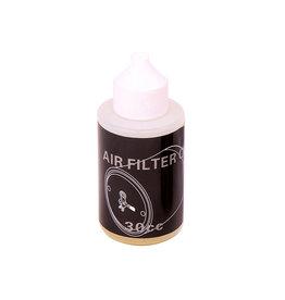 Rovan Rovan air filter oil