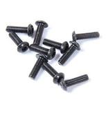 Rovan Sports  Hexagon socket head cap screws M3x10