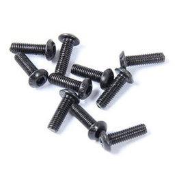 Rovan Hexagon socket head cap screws M3x10