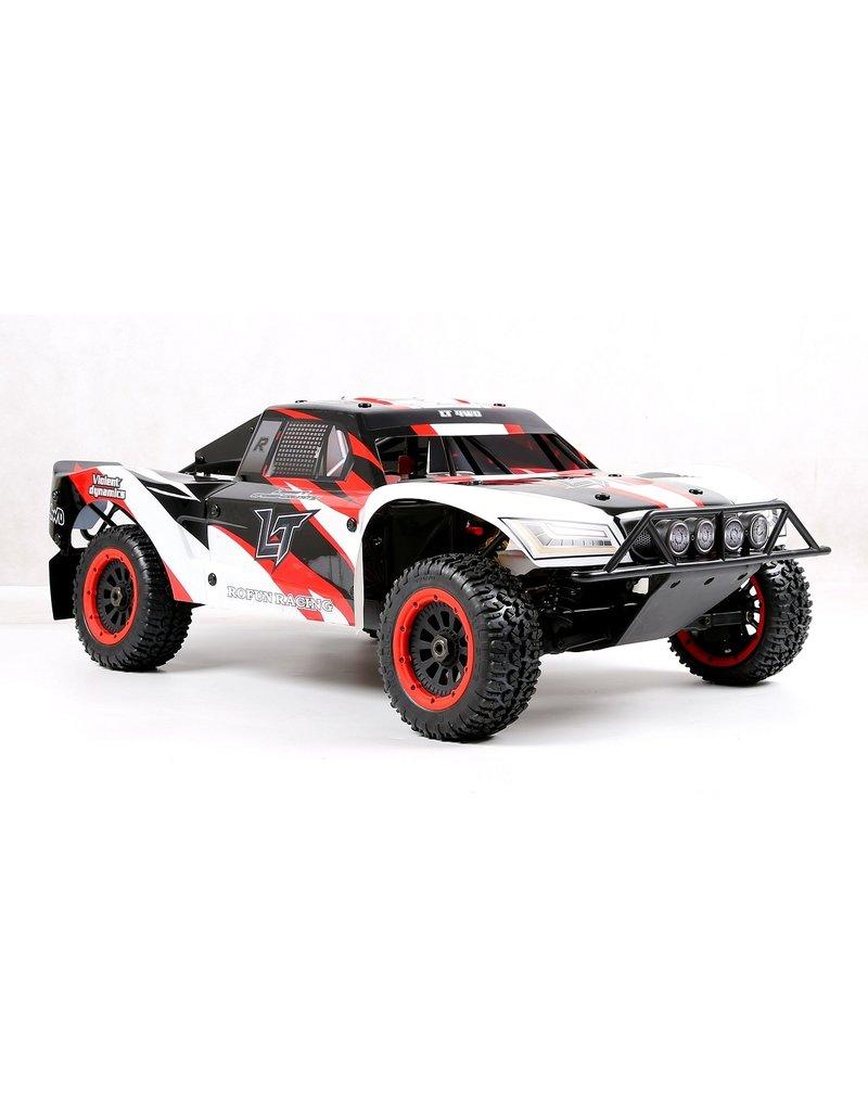 Rovan Sports Rovan LT 320BE 5-tt 4WD Benzine Auto 32CC Motor