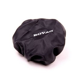 RovanLosi LT airfilter sleeve