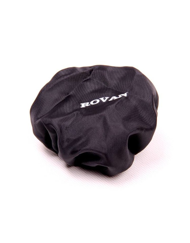 RovanLosi Stofhoesje voor luchtfilter Losi 5 / LT airfilter sleeve