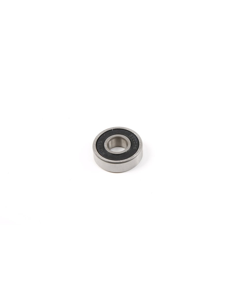 Rovan  Bearing / lager 6000-2RS
