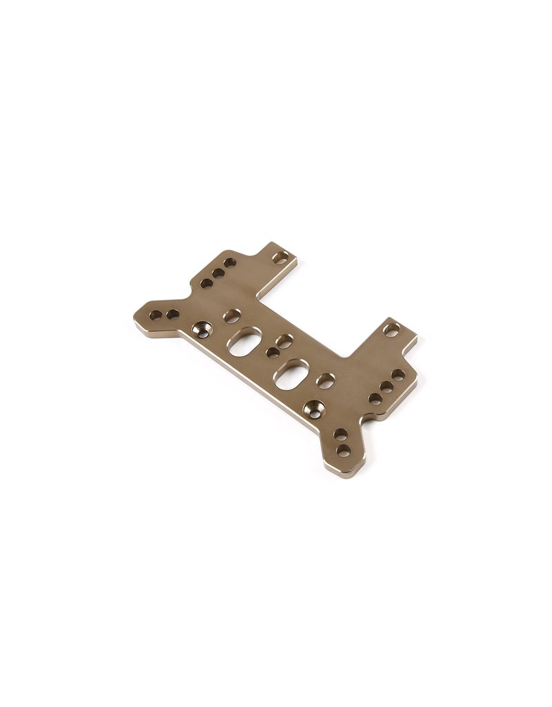 Rovan Sports CNC licht metalen steunplaat voor