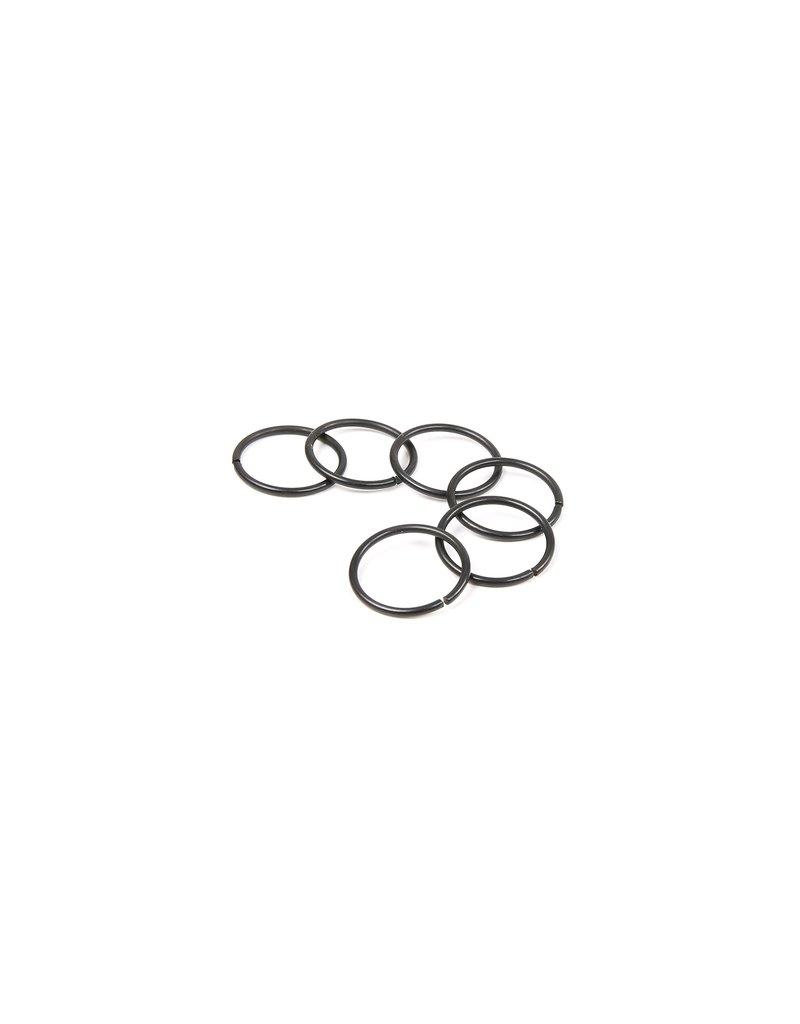 Rovan 6 Ringe für Stiftabtriebswelle