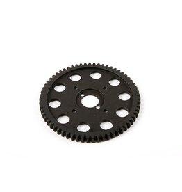Rovan M. diff large gear 63T