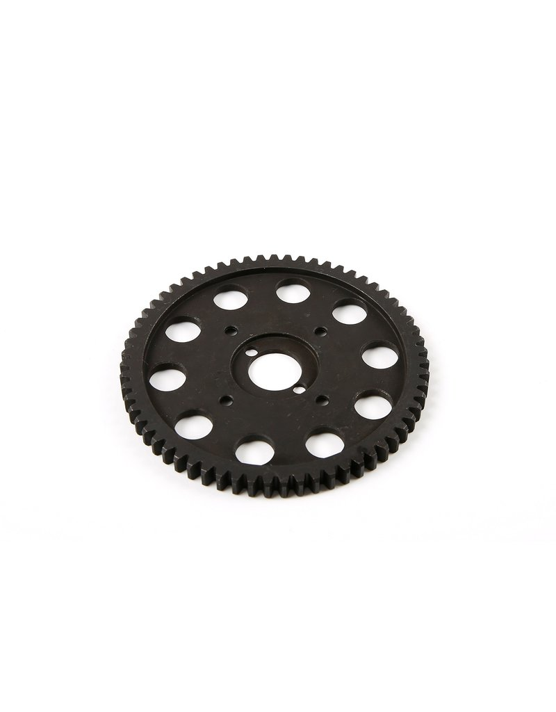 Rovan Sports M. diff large gear 63T