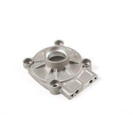 Rovan F5 Metal tripod
