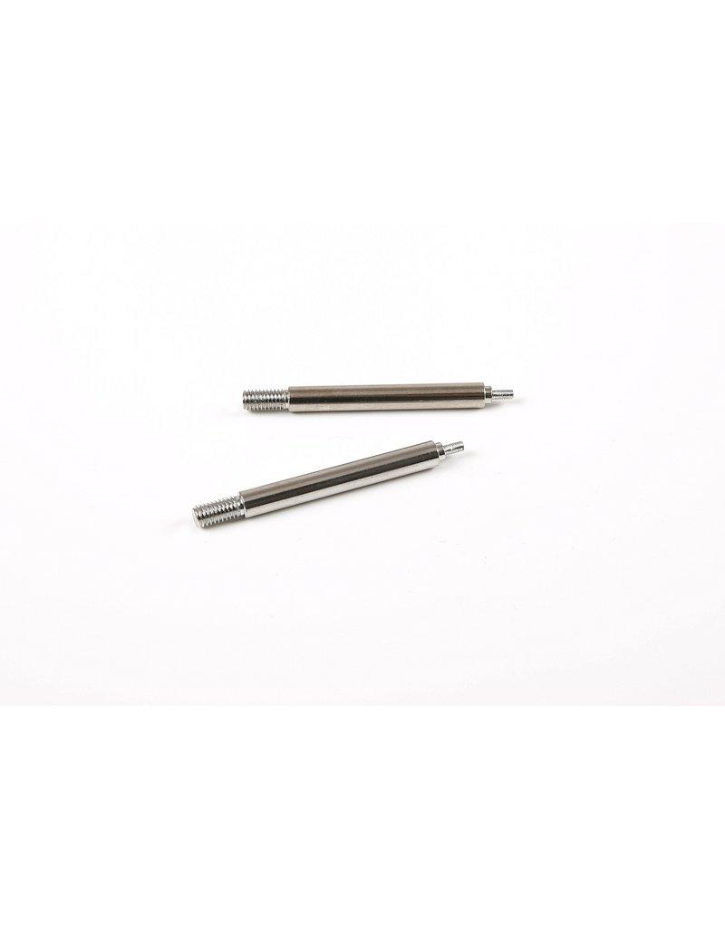 Rovan F5 schokdemper plunjer (2pcs)