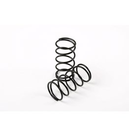Rovan F5 Shock Springs