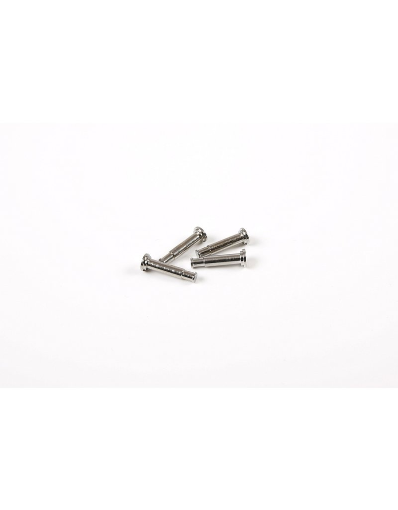 Rovan F5 Voorwiellager borgpen (4 stuks)