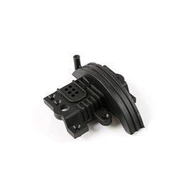 Rovan F5 M.Diff gear cover