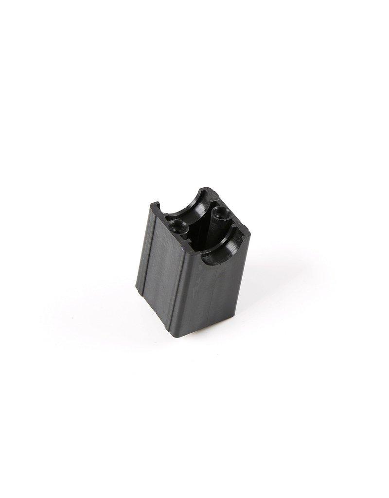 Rovan F5 Adapter shaft support
