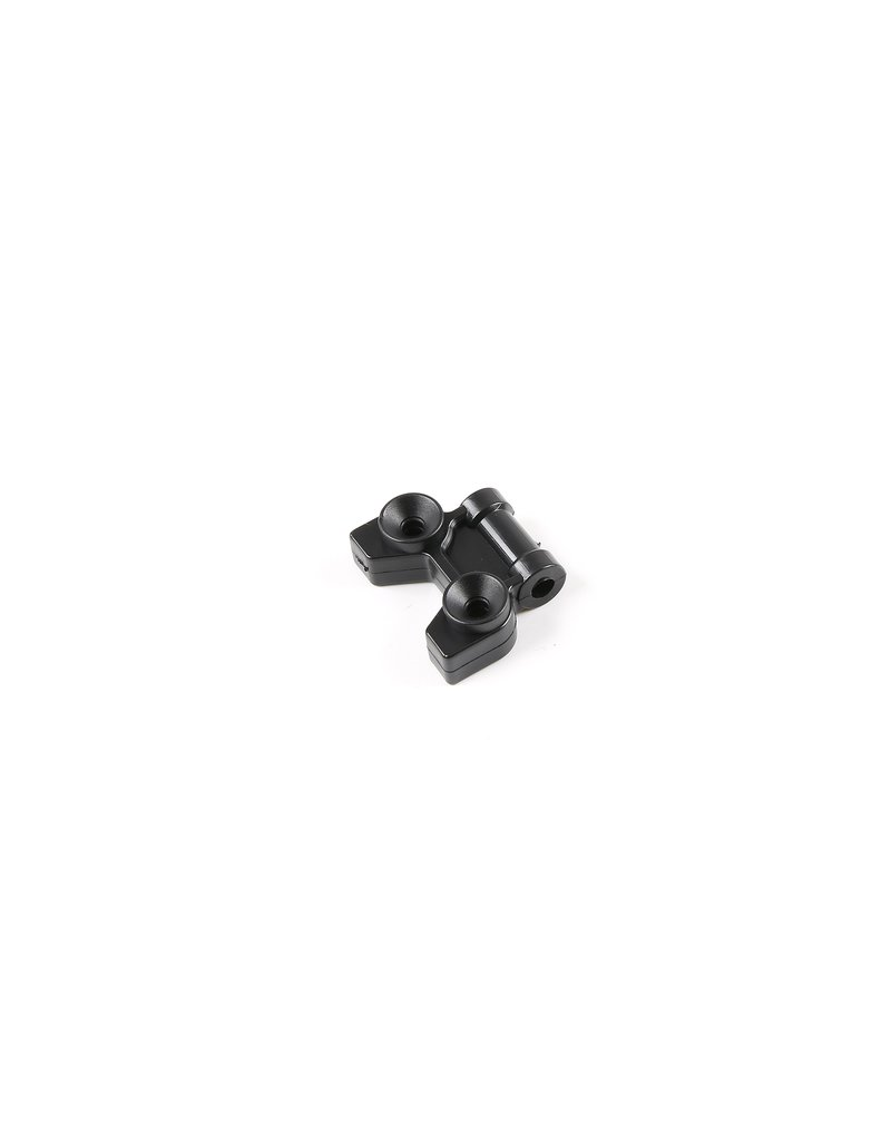Rovan Sports F5 Rear support connection block