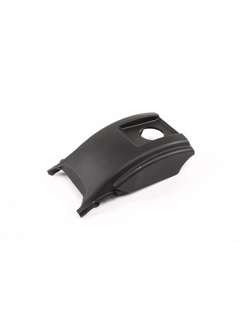 Rovan Sports  Q-baha oil tank protector cover