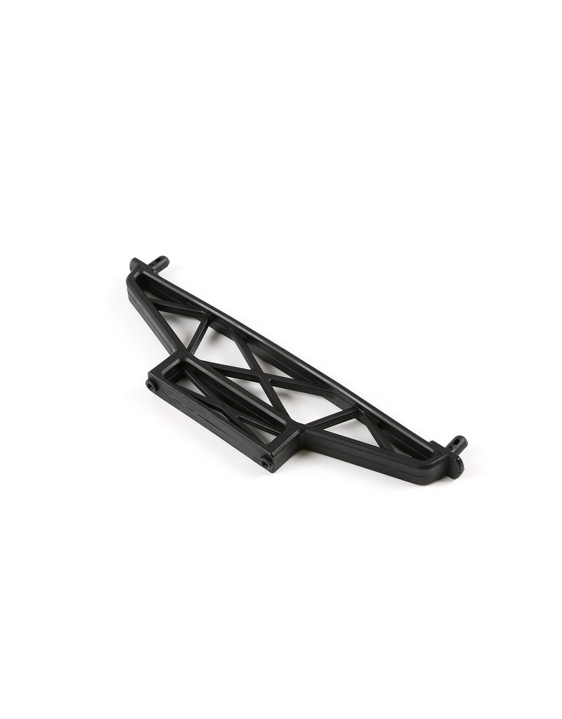 Rovan F5 FT Rear bracket