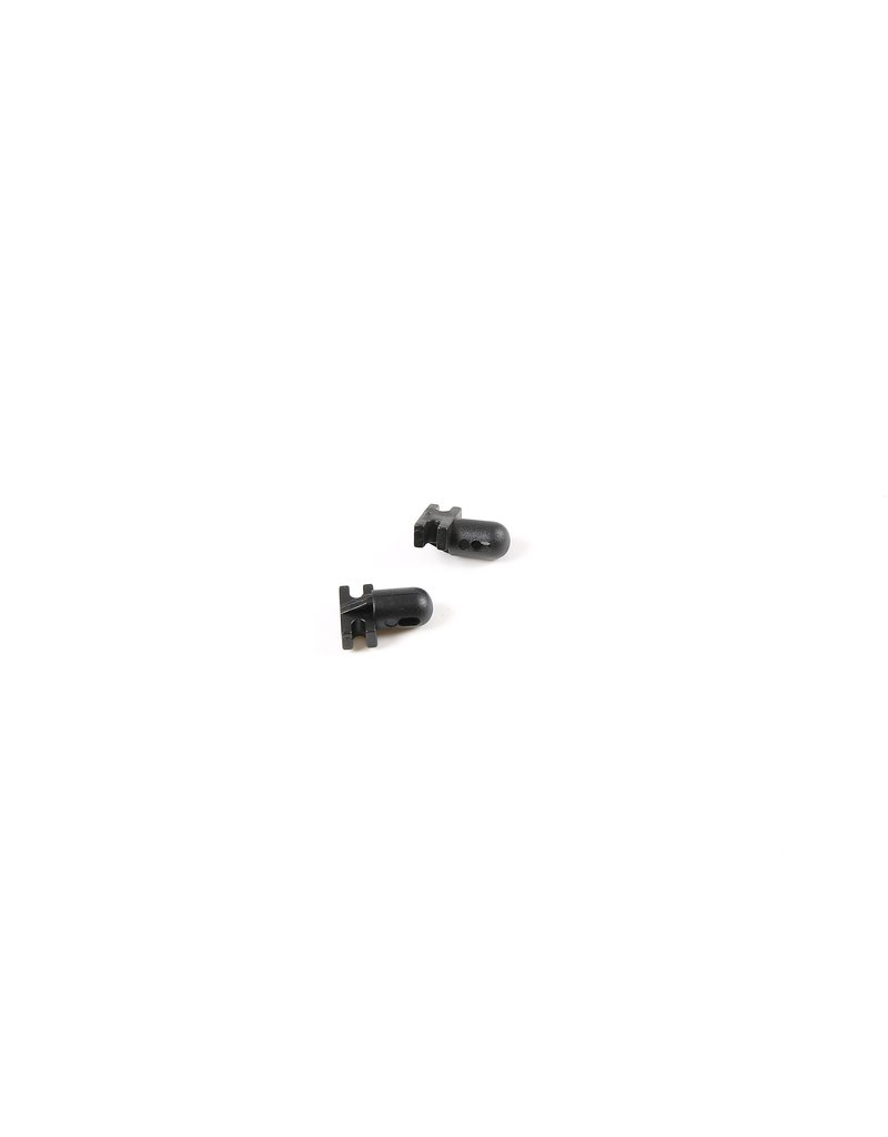 Rovan F5 body front attachment point