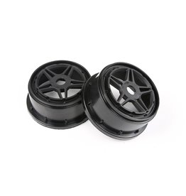 Rovan F5 Wheel  (2 pieces)